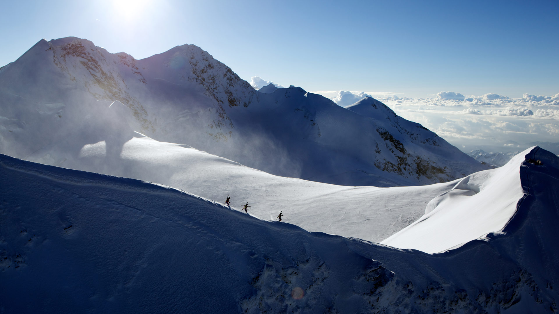 breithorn-occidentale-4165-m